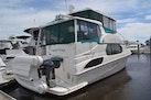 Silverton-Motor Yacht 2003-Tropical Breeze Daytona-Florida-United States-Stbd Aft-924677 | Thumbnail