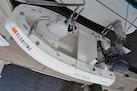 Silverton-Motor Yacht 2003-Tropical Breeze Daytona-Florida-United States-Dinghy-924679 | Thumbnail
