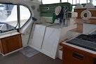 Silverton-Motor Yacht 2003-Tropical Breeze Daytona-Florida-United States-Cabin Entry-924688 | Thumbnail