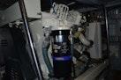 Silverton-Motor Yacht 2003-Tropical Breeze Daytona-Florida-United States-Engine Room-924700 | Thumbnail