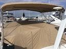 Mainship-390 Trawler 2001-Free Bird St. Petersburg-Florida-United States-Flybridge Cover-1181674 | Thumbnail