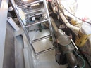 Mainship-390 Trawler 2001-Free Bird St. Petersburg-Florida-United States-Engine Strainer And Bilge-1181688 | Thumbnail