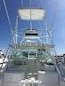 Cabo-Express 2000-Raising Kain Cape May-New Jersey-United States-928779 | Thumbnail