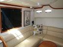 Cabo-Express 2001-Shore Thing Vero Beach-Florida-United States-379997 | Thumbnail