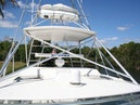 Cabo-Express 2001-Shore Thing Vero Beach-Florida-United States-379958 | Thumbnail