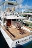 Buddy Davis-51 Custom Carolina Sportfish 1988-Ocean Pearl St. Peter-Barbados-Stbd Stern Qtr-929903   Thumbnail