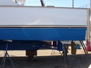 Buddy Davis-51 Custom Carolina Sportfish 1988-Ocean Pearl St. Peter-Barbados-On the Hard-929946   Thumbnail