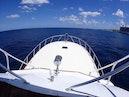 Buddy Davis-51 Custom Carolina Sportfish 1988-Ocean Pearl St. Peter-Barbados-Running-929901   Thumbnail