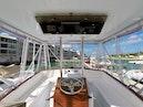Buddy Davis-51 Custom Carolina Sportfish 1988-Ocean Pearl St. Peter-Barbados-Helm-929919   Thumbnail