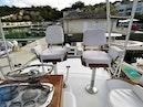 Buddy Davis-51 Custom Carolina Sportfish 1988-Ocean Pearl St. Peter-Barbados-Flybridge Seating-929917   Thumbnail