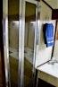 Buddy Davis-51 Custom Carolina Sportfish 1988-Ocean Pearl St. Peter-Barbados-Guest Shower-929944   Thumbnail