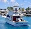 Buddy Davis-51 Custom Carolina Sportfish 1988-Ocean Pearl St. Peter-Barbados-Stern-929899   Thumbnail