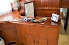 Buddy Davis-51 Custom Carolina Sportfish 1988-Ocean Pearl St. Peter-Barbados-Nook-929928   Thumbnail