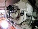 Buddy Davis-51 Custom Carolina Sportfish 1988-Ocean Pearl St. Peter-Barbados-Port Engine-929913   Thumbnail