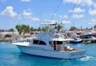 Buddy Davis-51 Custom Carolina Sportfish 1988-Ocean Pearl St. Peter-Barbados-Profile-929898   Thumbnail