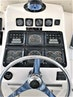 Ocean Yachts-53 Super Sport 1998-Made in the Shade Stuart-Florida-United States-Gauges-929981 | Thumbnail