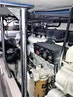 Ocean Yachts-53 Super Sport 1998-Made in the Shade Stuart-Florida-United States-Port Engine-929997 | Thumbnail