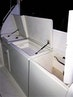 Ocean Yachts-53 Super Sport 1998-Made in the Shade Stuart-Florida-United States-Cockpit Freezers-929985 | Thumbnail