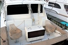 Ocean Yachts-53 Super Sport 1998-Made in the Shade Stuart-Florida-United States-Cockpit-929984 | Thumbnail