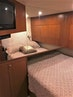 Ocean Yachts-53 Super Sport 1998-Made in the Shade Stuart-Florida-United States-VIP Stateroom-929967 | Thumbnail