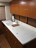 Ocean Yachts-53 Super Sport 1998-Made in the Shade Stuart-Florida-United States-Galley Cabinets-929959 | Thumbnail