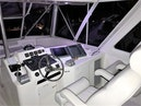 Ocean Yachts-53 Super Sport 1998-Made in the Shade Stuart-Florida-United States-Helm-929979 | Thumbnail