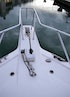 Ocean Yachts-53 Super Sport 1998-Made in the Shade Stuart-Florida-United States-Windlass-929972 | Thumbnail