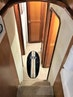Ocean Yachts-53 Super Sport 1998-Made in the Shade Stuart-Florida-United States-Companionway-929960 | Thumbnail