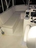 Ocean Yachts-53 Super Sport 1998-Made in the Shade Stuart-Florida-United States-Port Flybridge Seating-929978 | Thumbnail