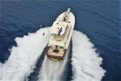 Ocean Yachts-53 Super Sport 1998-Made in the Shade Stuart-Florida-United States-Underway-929949 | Thumbnail
