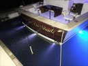 Ocean Yachts-53 Super Sport 1998-Made in the Shade Stuart-Florida-United States-Underwater Lights-929989 | Thumbnail