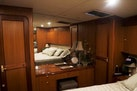 Ocean Yachts-53 Super Sport 1998-Made in the Shade Stuart-Florida-United States-Master Stateroom-929962 | Thumbnail