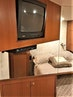 Ocean Yachts-53 Super Sport 1998-Made in the Shade Stuart-Florida-United States-VIP Stateroom-929968 | Thumbnail