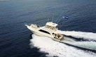 Ocean Yachts-53 Super Sport 1998-Made in the Shade Stuart-Florida-United States-Portside Running-929948 | Thumbnail