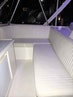 Ocean Yachts-53 Super Sport 1998-Made in the Shade Stuart-Florida-United States-Flybridge Seating-929977 | Thumbnail