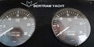 Bertram-510 Convertible 2001-My Life Raft St. Peter-Barbados-Hour Meters-930024 | Thumbnail