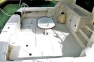 Bertram-510 Convertible 2001-My Life Raft St. Peter-Barbados-Cockpit-930009 | Thumbnail