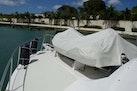 Bertram-43 Convertible 1989-Lady D St. Peter-Barbados-Foredeck-930050 | Thumbnail