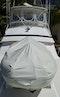 Bertram-43 Convertible 1989-Lady D St. Peter-Barbados-Tender-930051 | Thumbnail
