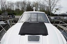 Regal-52 Sport Coupe 2008-Sea Ya Windever Long Island-New York-United States-Foredeck-930115 | Thumbnail