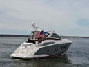 Regal-52 Sport Coupe 2008-Sea Ya Windever Long Island-New York-United States-Starboard-930110 | Thumbnail