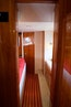 Regal-52 Sport Coupe 2008-Sea Ya Windever Long Island-New York-United States-Master Stateroom Entry-930157 | Thumbnail