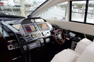 Regal-52 Sport Coupe 2008-Sea Ya Windever Long Island-New York-United States-Helm-930138 | Thumbnail