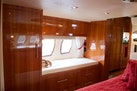 Regal-52 Sport Coupe 2008-Sea Ya Windever Long Island-New York-United States-Master Stateroom-930160 | Thumbnail
