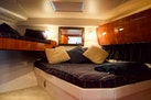 Regal-52 Sport Coupe 2008-Sea Ya Windever Long Island-New York-United States-Guest Stateroom-930169 | Thumbnail