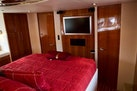 Regal-52 Sport Coupe 2008-Sea Ya Windever Long Island-New York-United States-Master Stateroom-930159 | Thumbnail