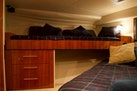 Regal-52 Sport Coupe 2008-Sea Ya Windever Long Island-New York-United States-Guest Stateroom-930172 | Thumbnail