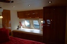 Regal-52 Sport Coupe 2008-Sea Ya Windever Long Island-New York-United States-Master Stateroom-930161 | Thumbnail