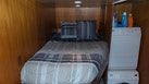 Custom Carolina-Motor Yacht 2000-Intermission Wrightsville Beach-North Carolina-United States-Captains Cabin-387748 | Thumbnail