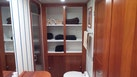 Custom Carolina-Motor Yacht 2000-Intermission Wrightsville Beach-North Carolina-United States-Guest Head Storage-387747 | Thumbnail